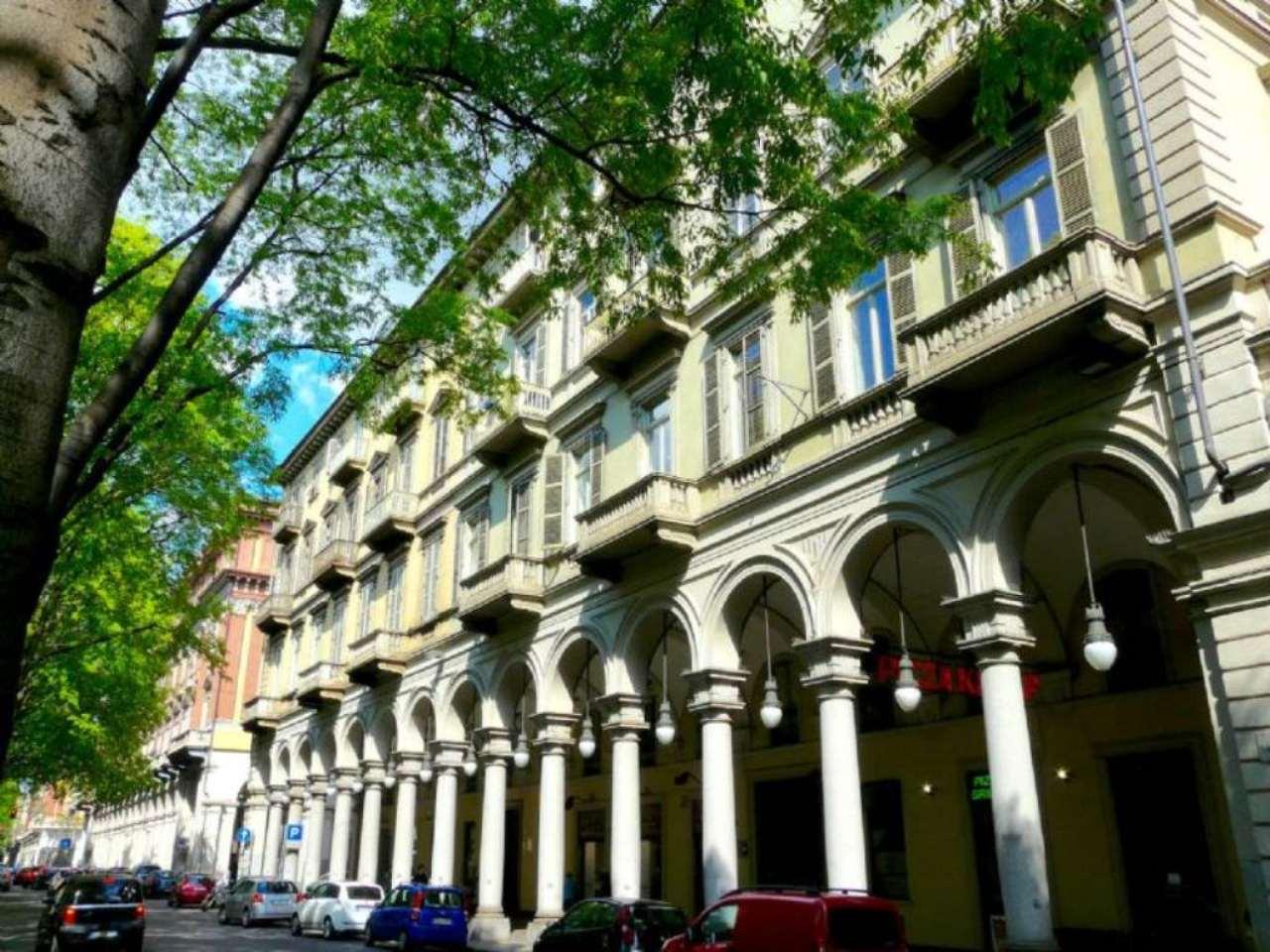 Bilocale Torino Corso San Martino 1
