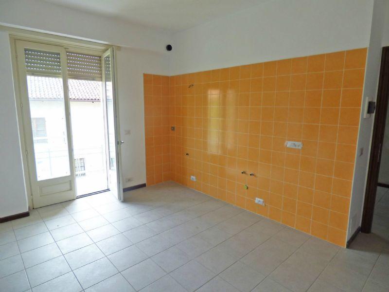 Appartamento in affitto via Umberto I 79 Pecetto Torinese