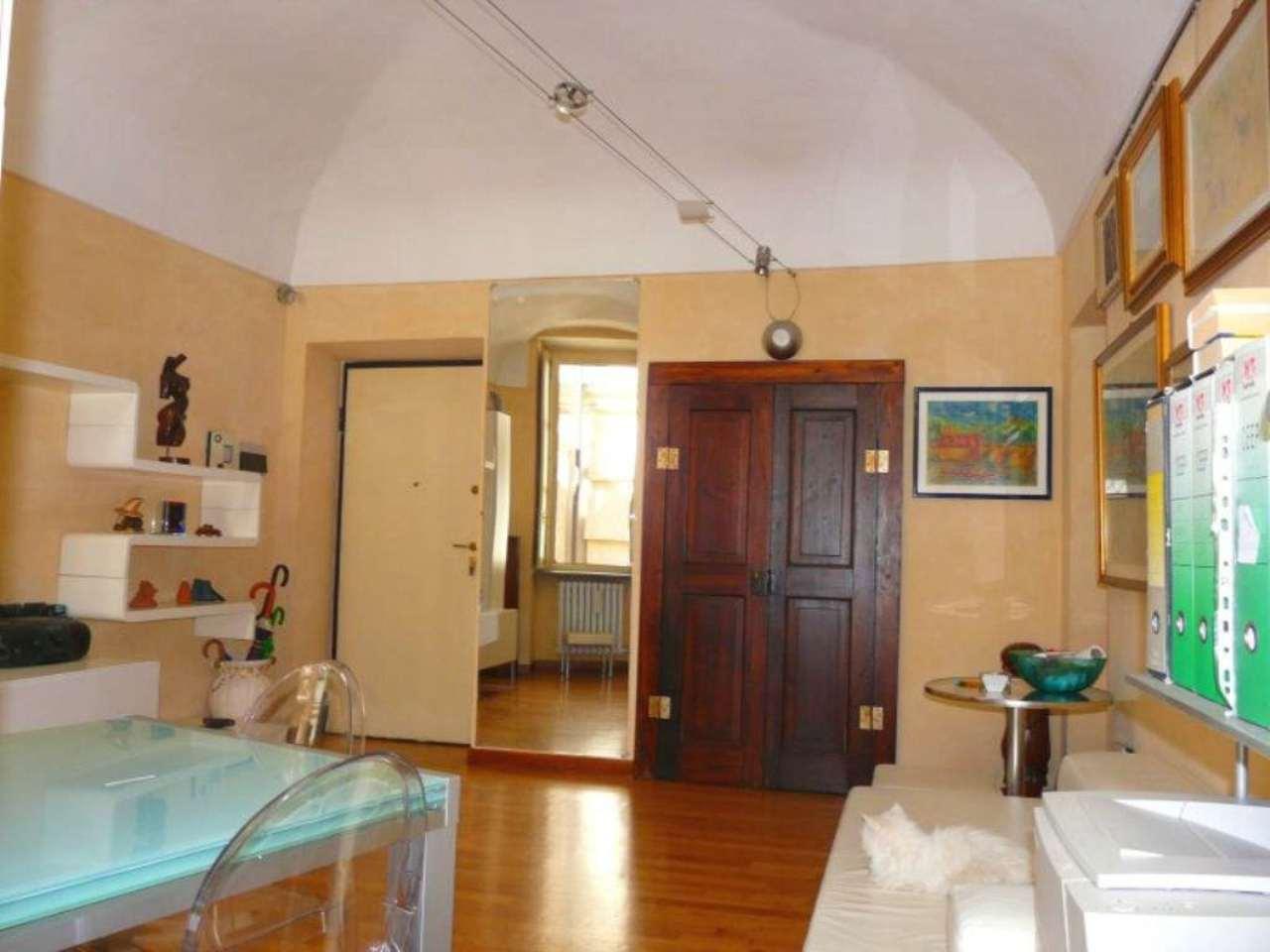 Bilocale Torino Via Bonelli 2