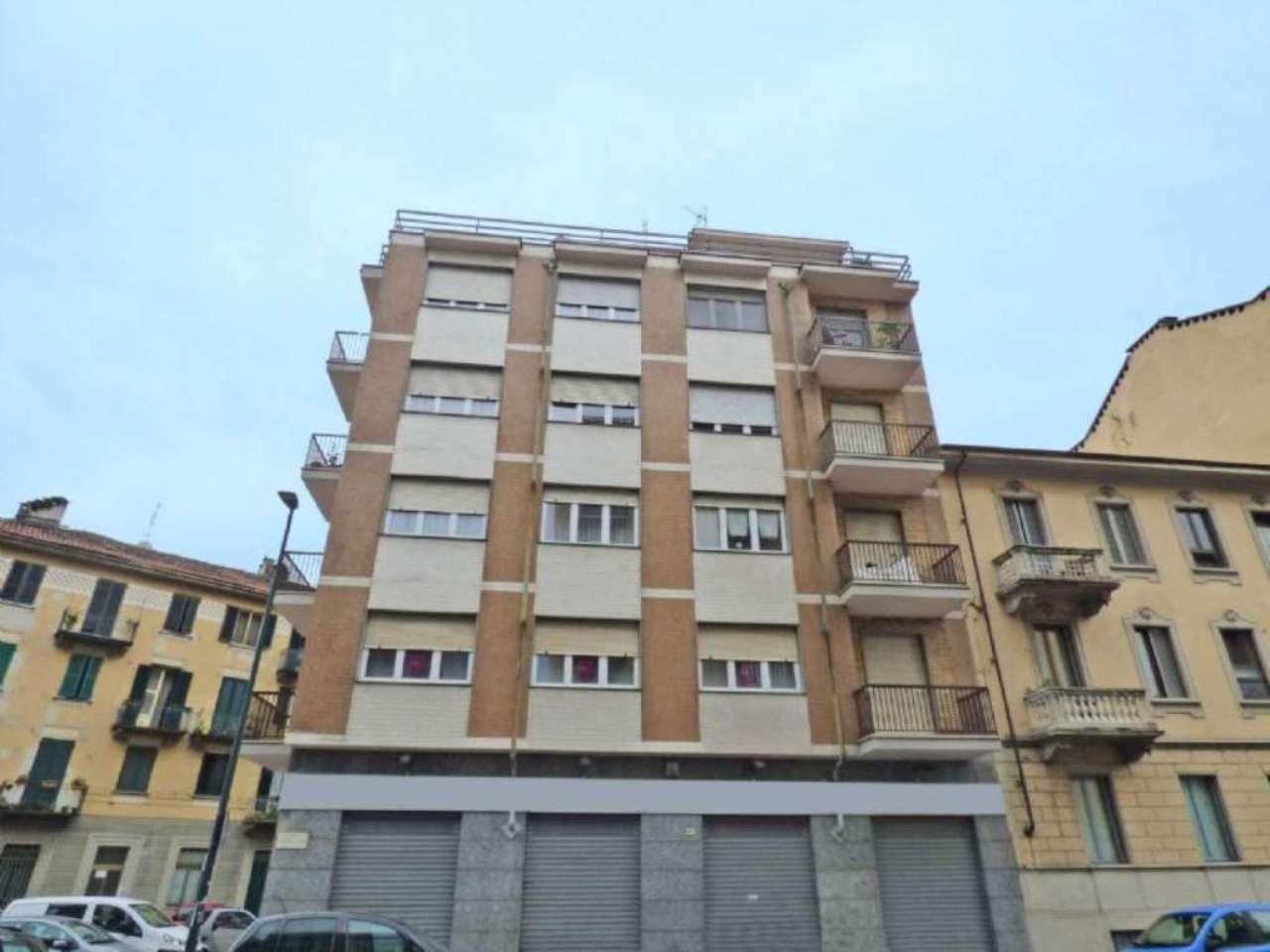 Torino Vendita STABILE / PALAZZO Immagine 0