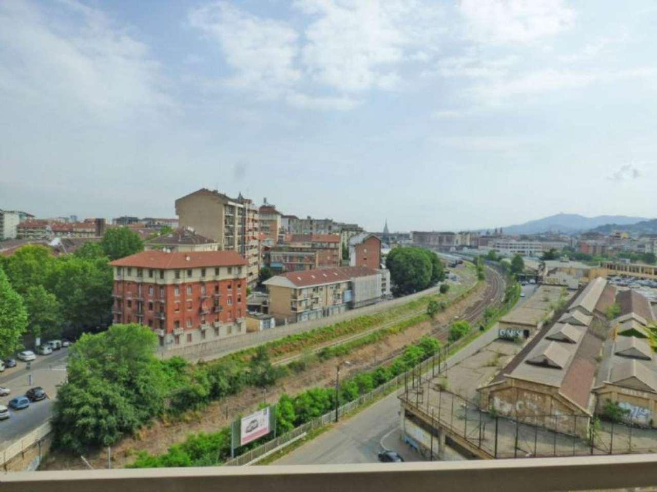 Torino Vendita APPARTAMENTO Immagine 4