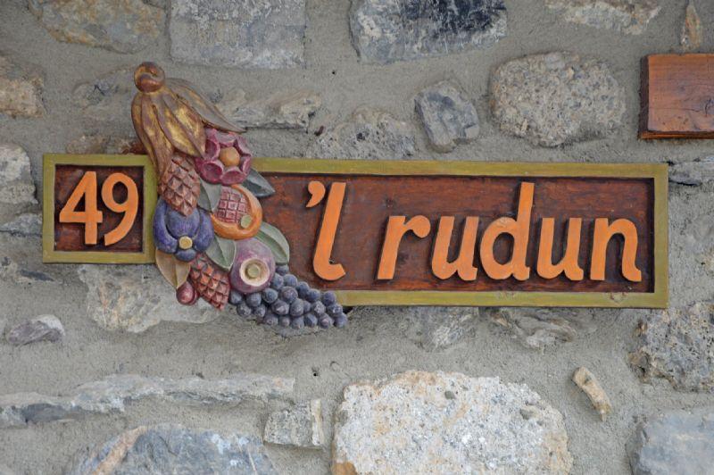 Bilocale Bardonecchia Via Raudas 7