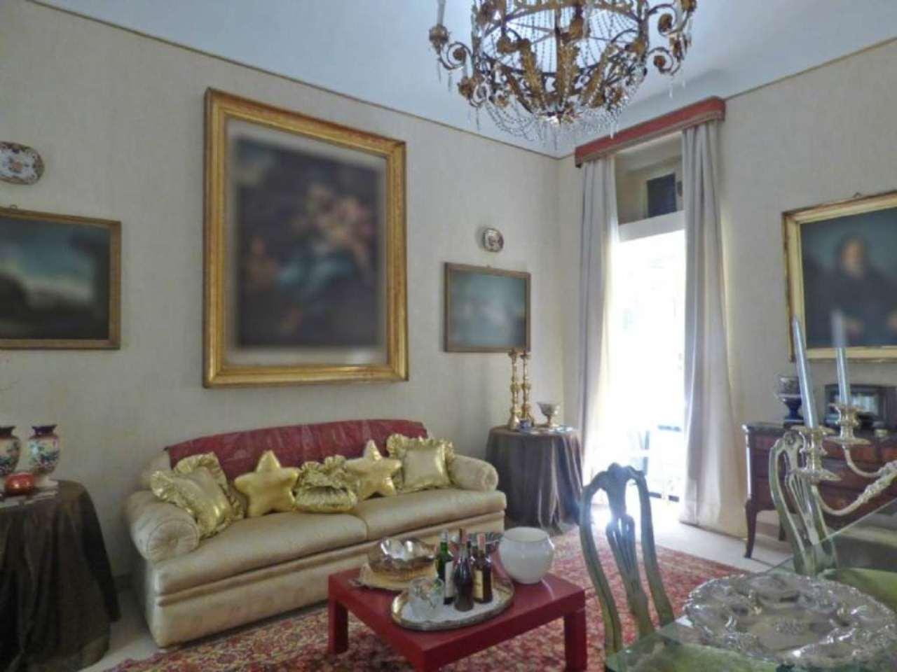 Bilocale Torino Via Garibaldi 6