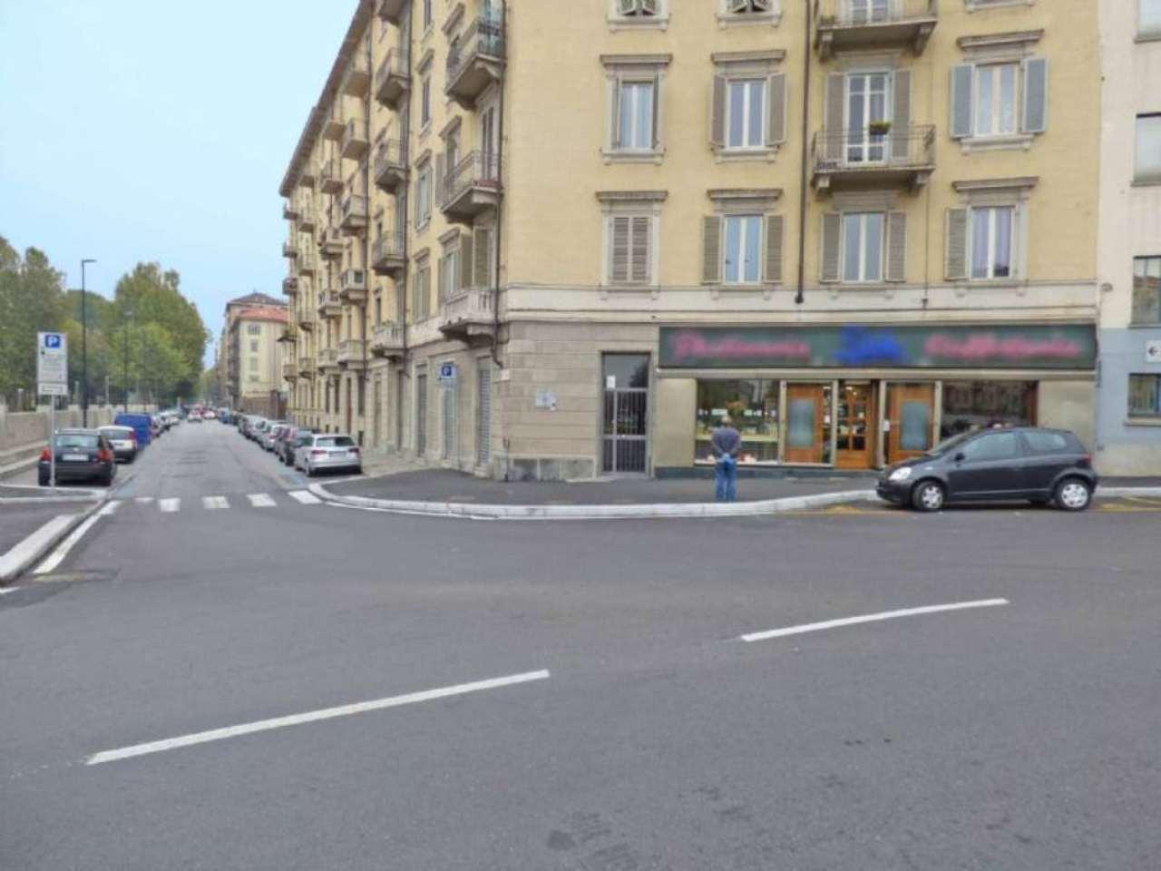 Torino Vendita NEGOZI Immagine 2