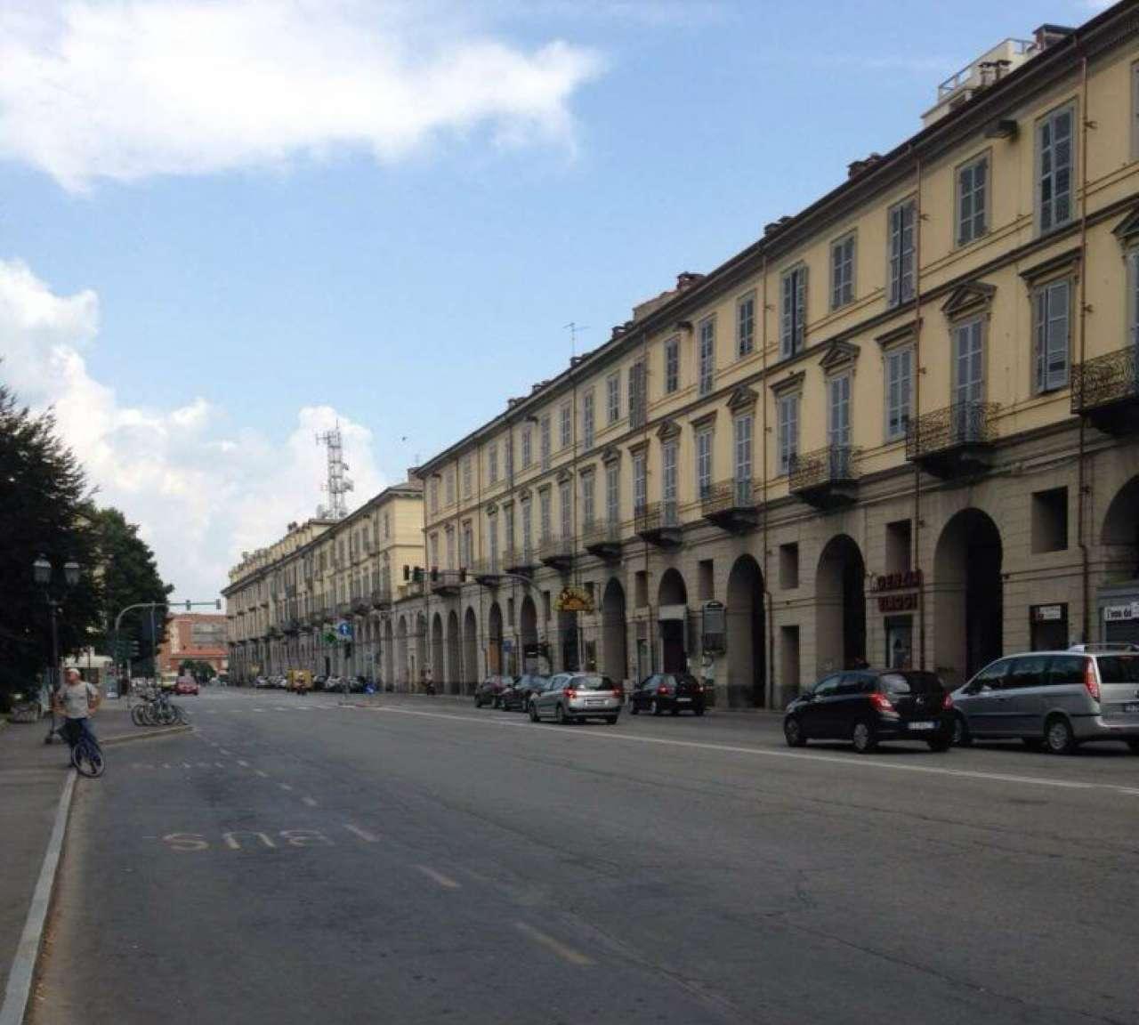 Negozio in vendita corso Torino Pinerolo