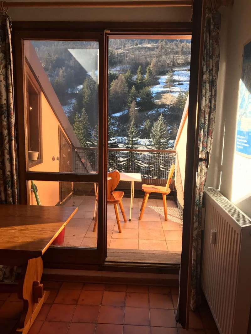 Appartamento in vendita viale IV NOVEMBRE 25 Cesana Torinese