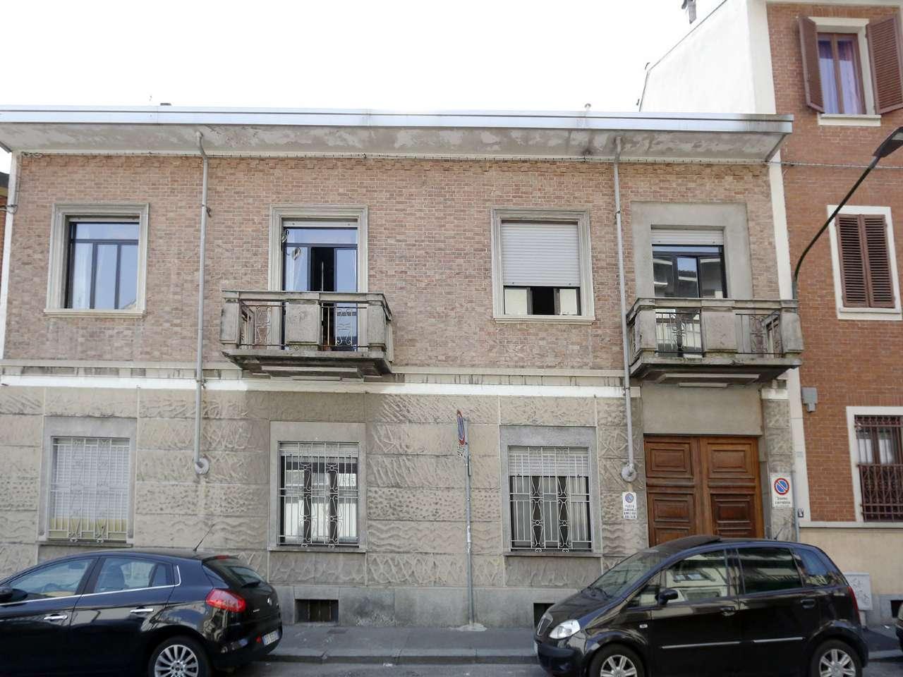 VENDITE Rustici e Case Torino 3717339