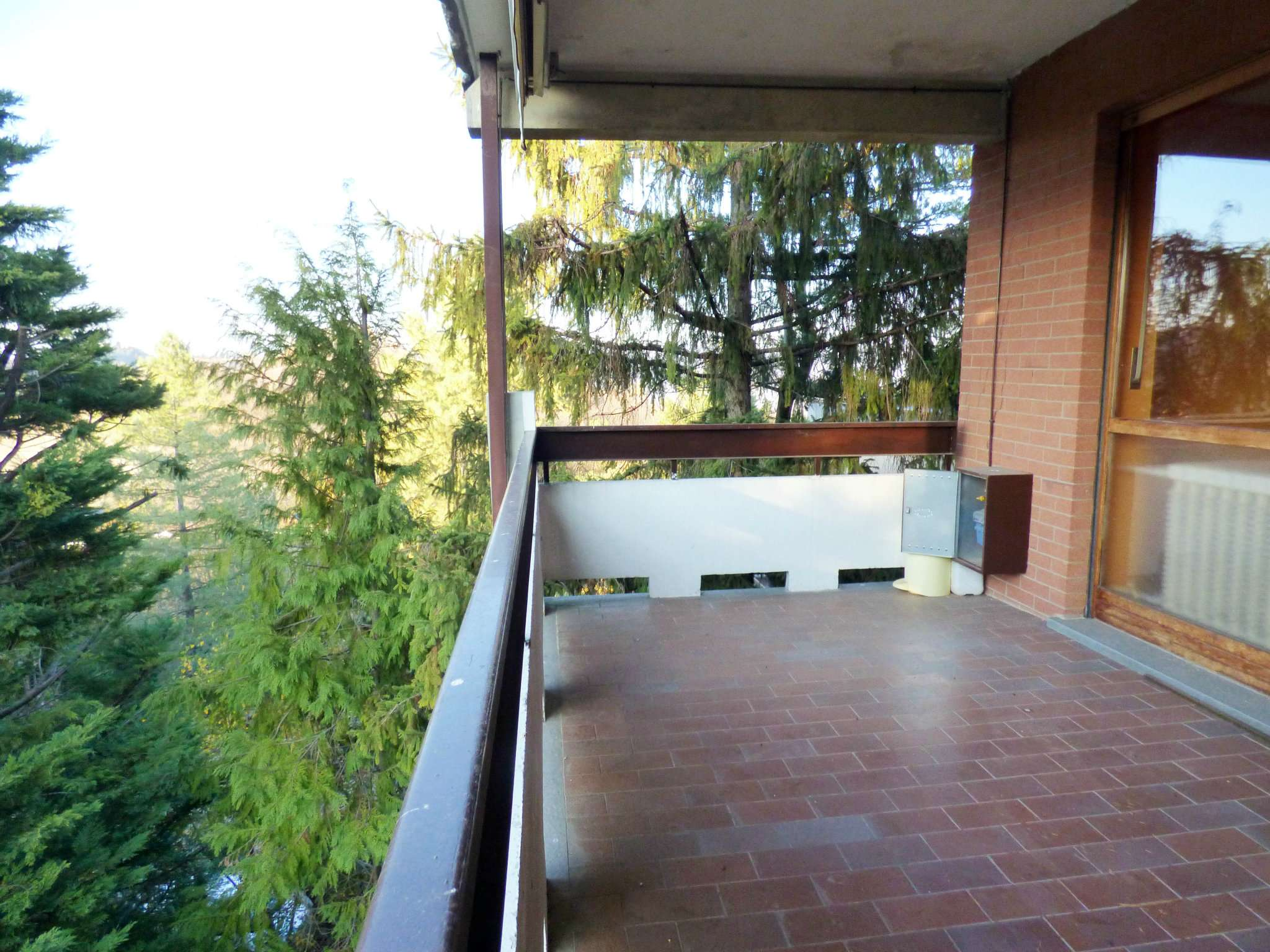 Appartamento in vendita viale Catullo Gassino Torinese