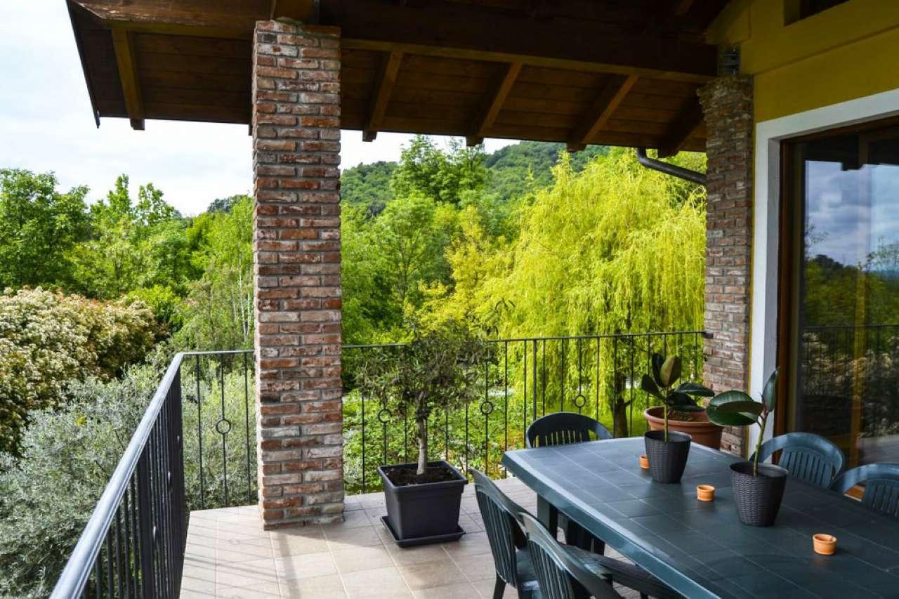 Appartamento in vendita strada Villar Basso Cumiana