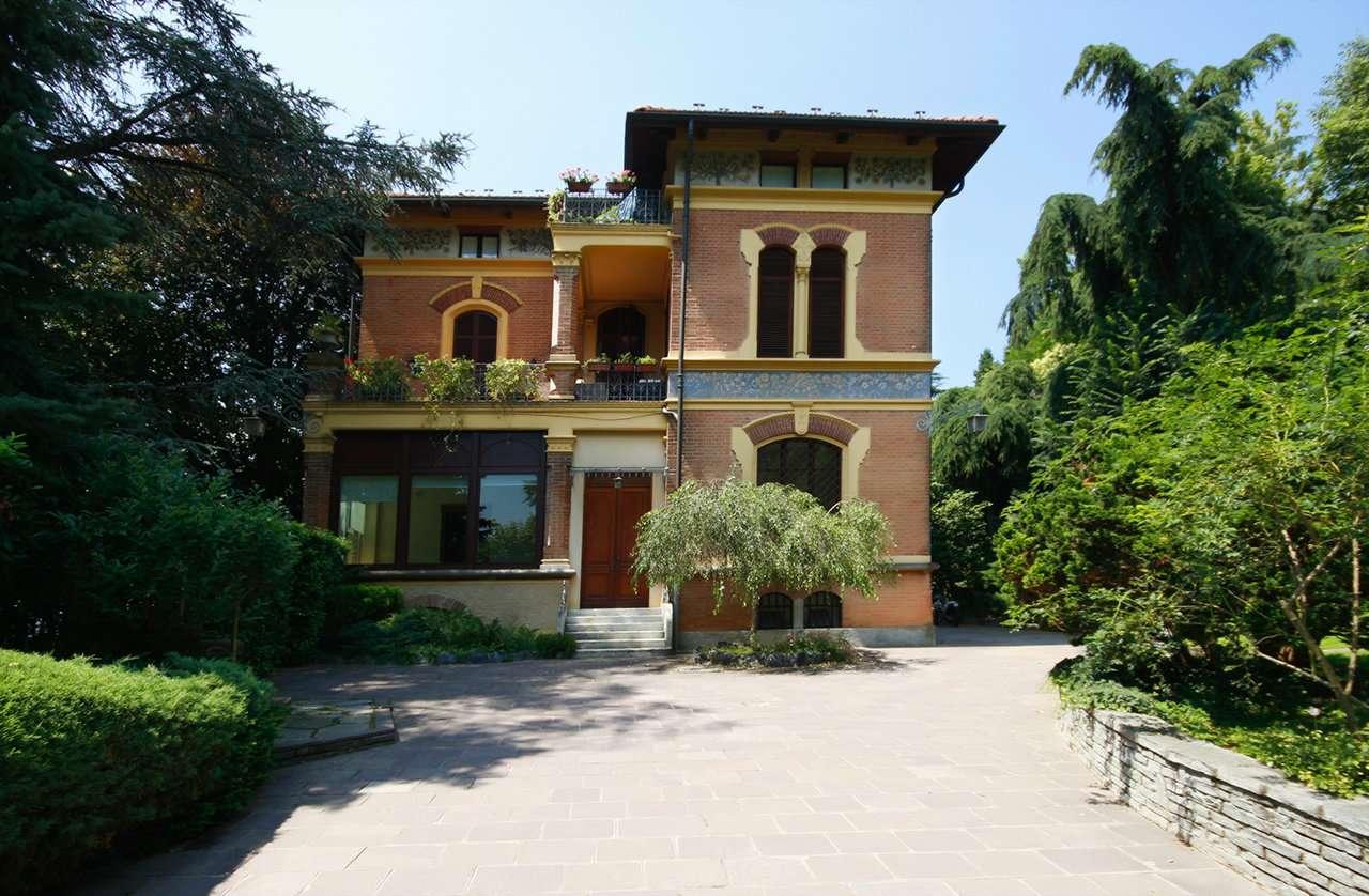 Appartamento in vendita Zona Precollina, Collina - strada dei Falconieri Torino