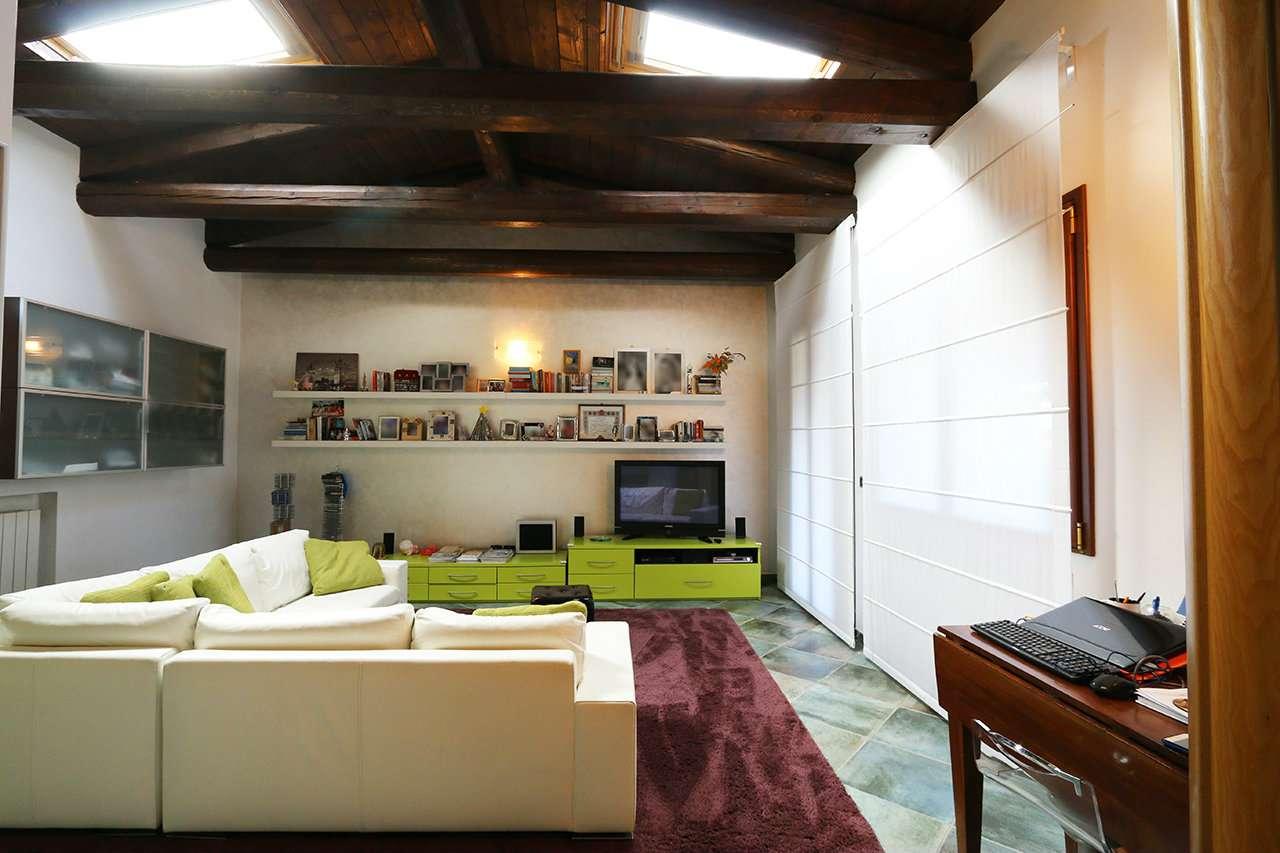 Villa in vendita strada Valle Ceppi Baldissero Torinese