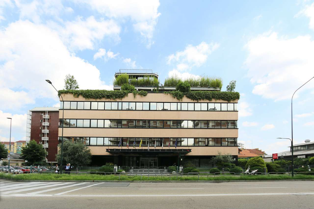 Negozio in affitto Zona Mirafiori - via Pio VII 97 Torino