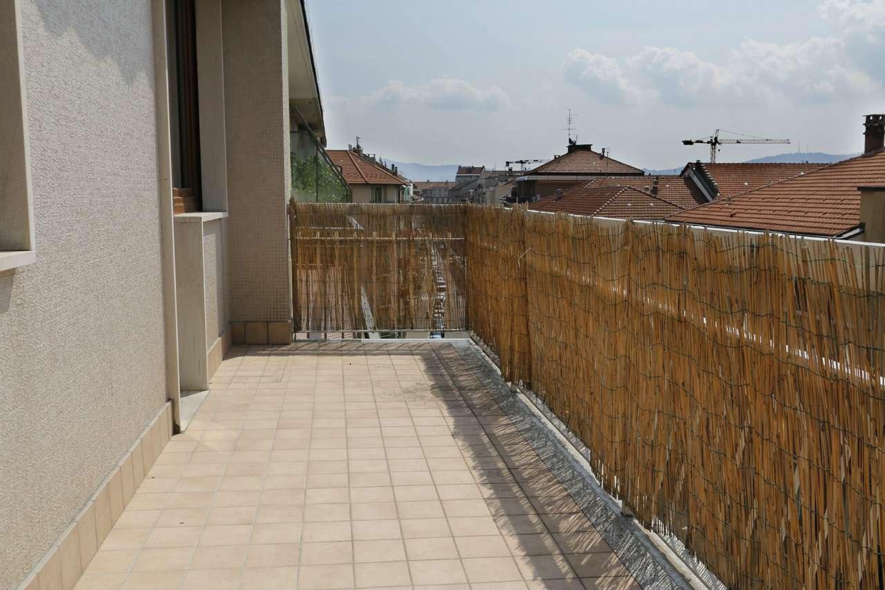 Appartamento in affitto Zona Parella, Pozzo Strada - via Romagnano Torino