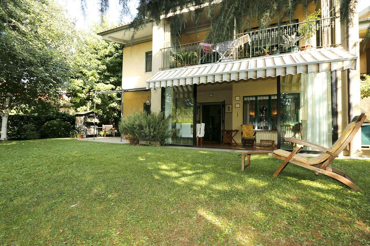 Appartamento in vendita viale Gramsci Vinovo