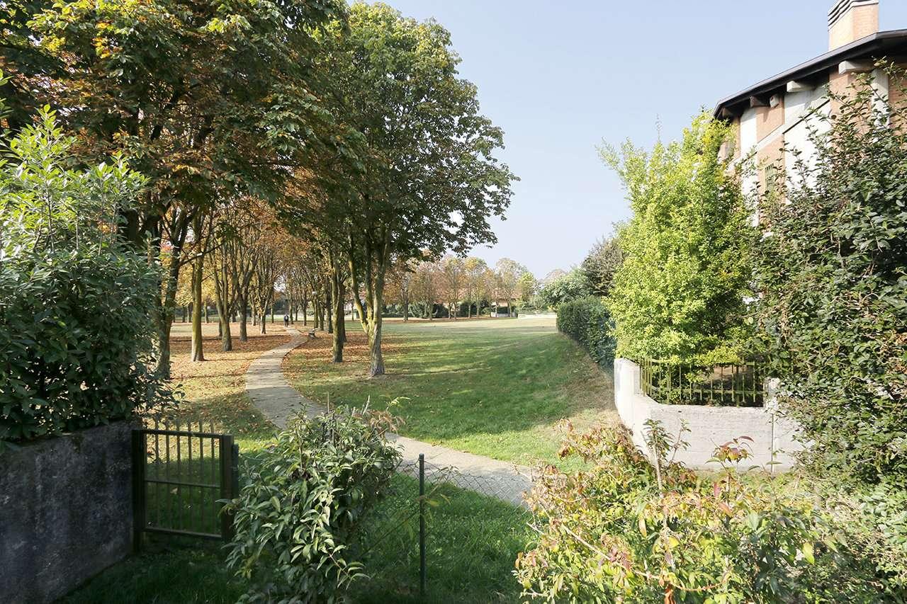 Appartamento in vendita viale Matteotti Vinovo
