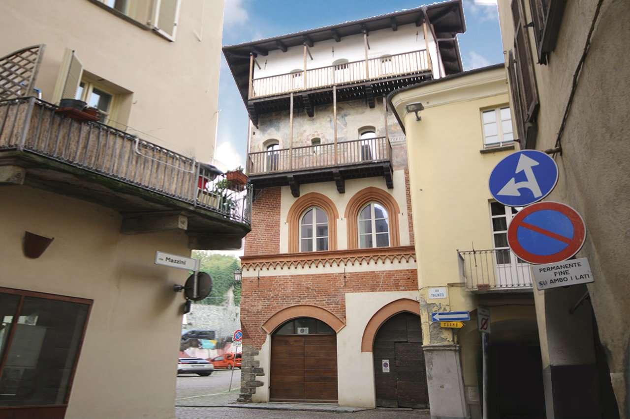 Altro in vendita via Trento Pinerolo