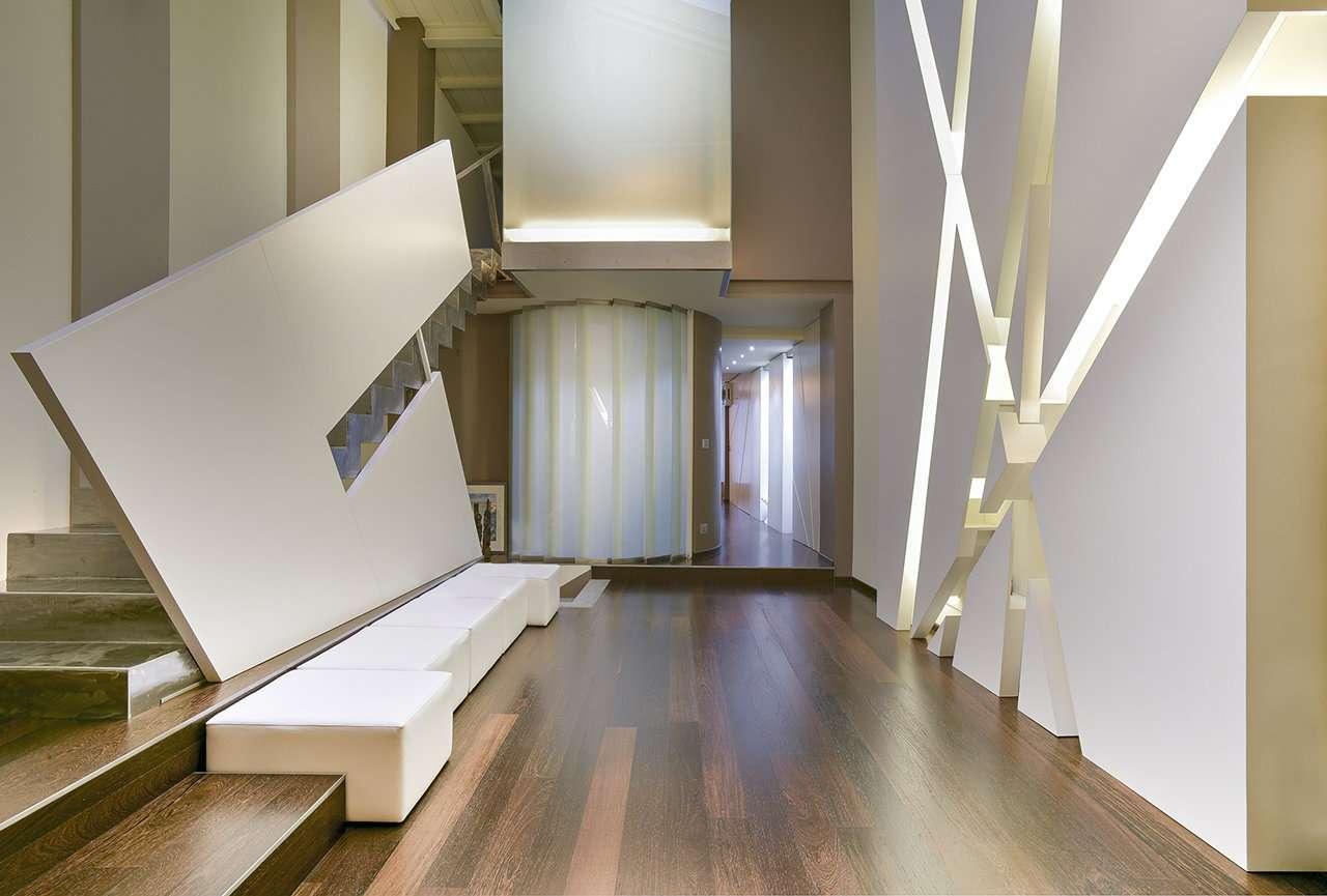 Appartamento in vendita via Savoia Pinerolo