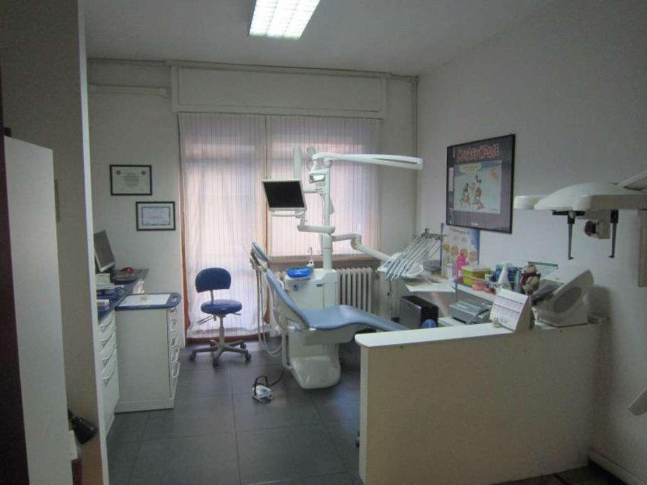 Torino Vendita UFFICIO Immagine 4