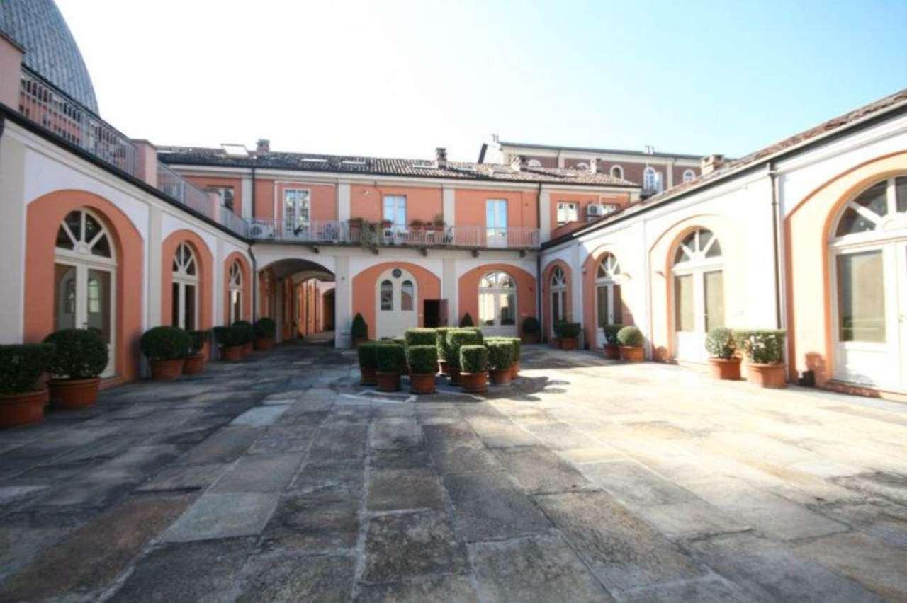 Bilocale Torino Via Gaudenzio Ferrari 4