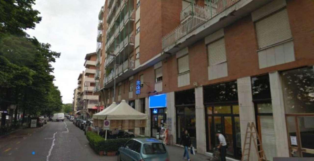 Torino Vendita UFFICIO Immagine 2