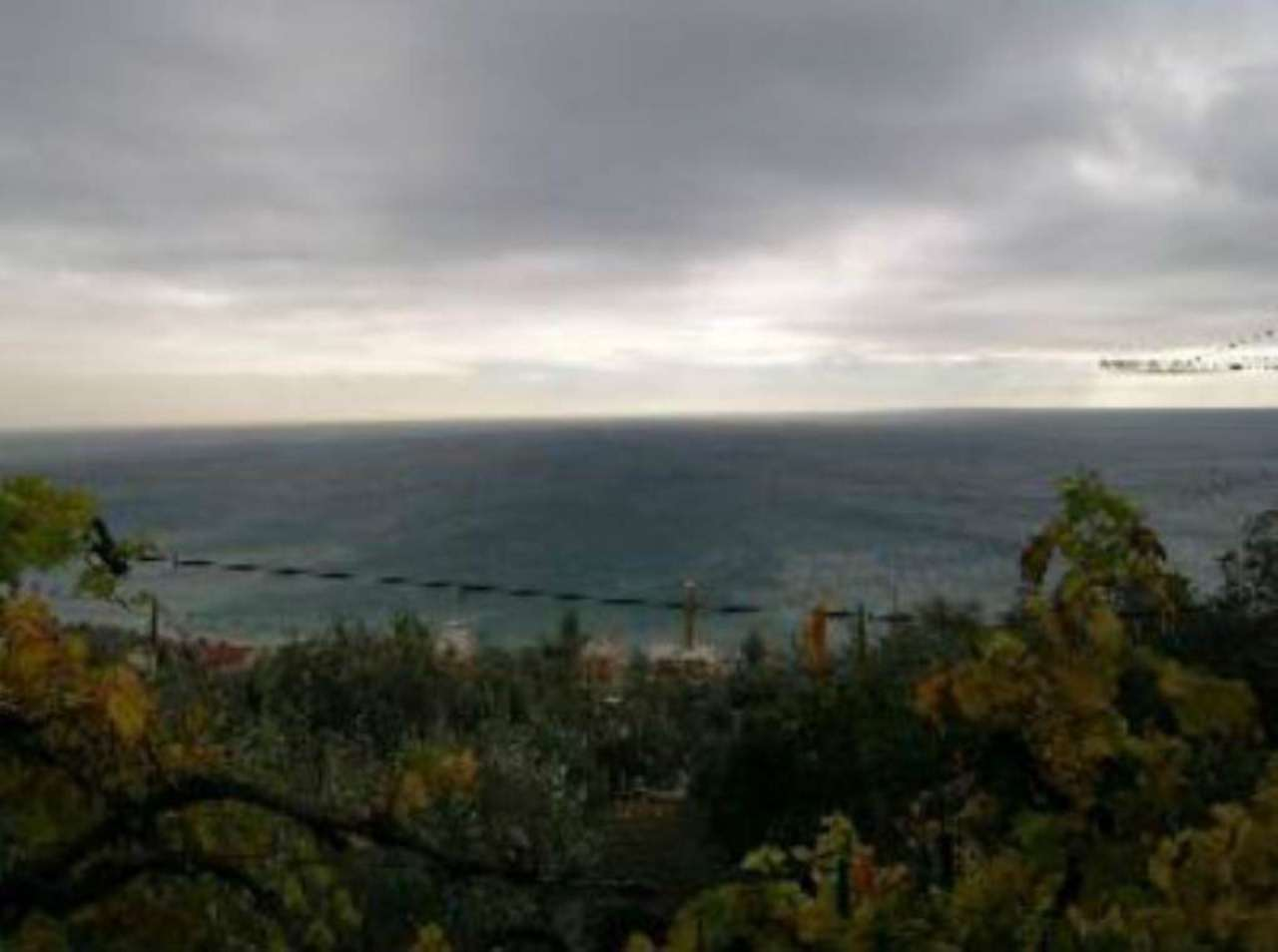 Bilocale Finale Ligure Via Regione Giardino 8