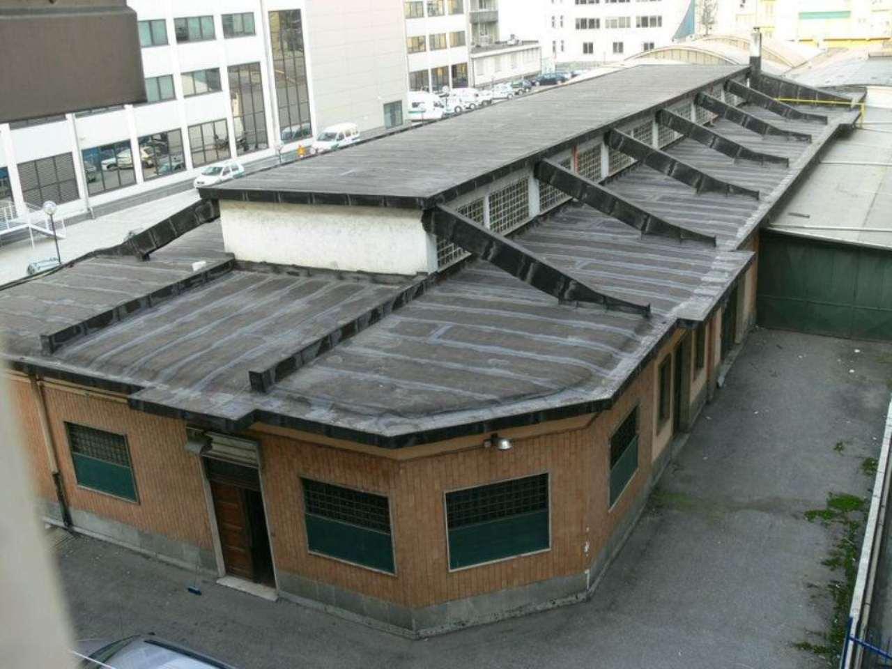 Immagine immobiliare Via Pedrotti, pressi Corso Regio Parco, comoda al centro e al polo universitario