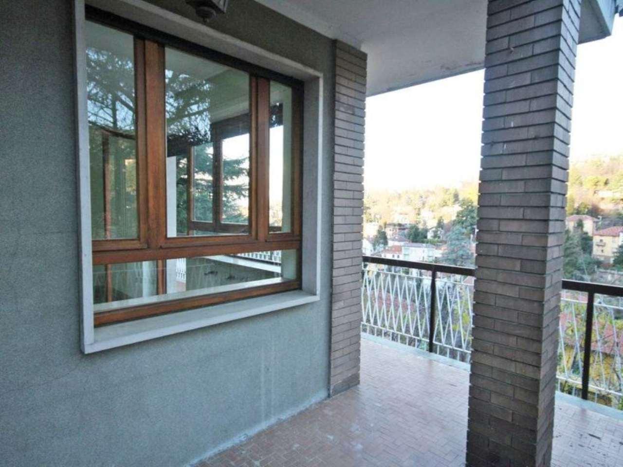 Torino Vendita VILLA BIFAMILIARE Immagine 2
