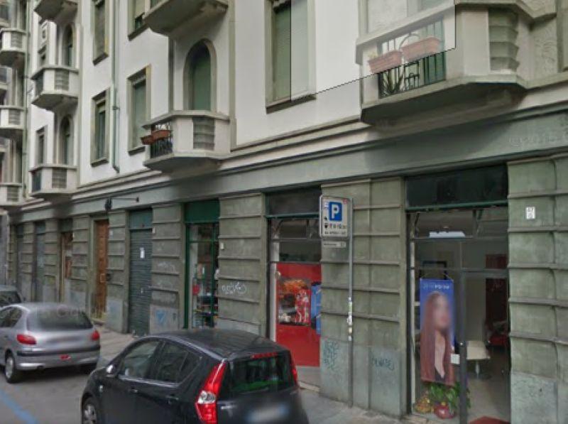 Torino Vendita CARTOLIBRERIE EDICOLE Immagine 2