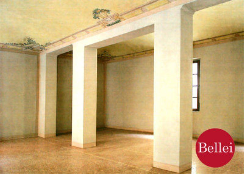 Negozio / Locale in affitto a Sassuolo, 3 locali, Trattative riservate | CambioCasa.it