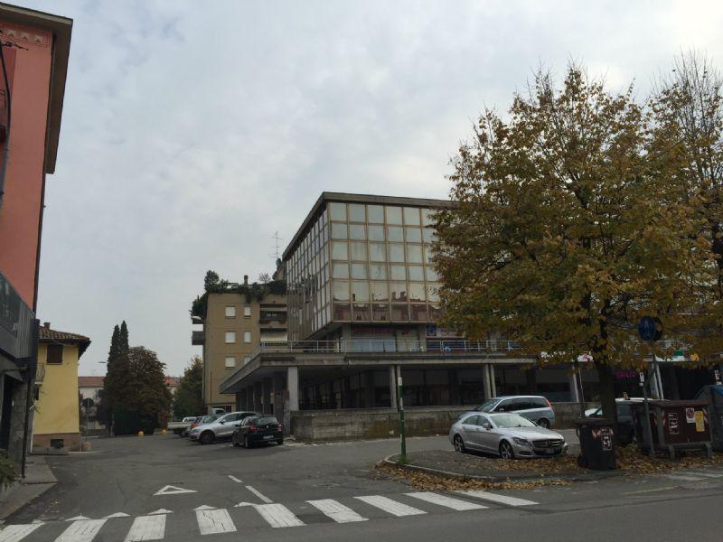 Negozio / Locale in Affitto a Sassuolo