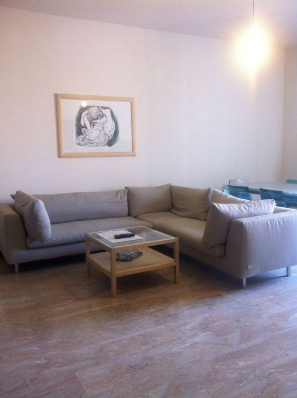 Attico / Mansarda in vendita a Sassuolo, 7 locali, prezzo € 245.000 | CambioCasa.it