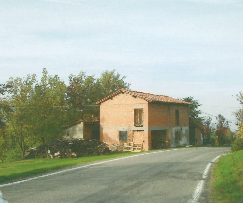 Rustico / Casale in vendita a Prignano sulla Secchia, 9999 locali, Trattative riservate | CambioCasa.it