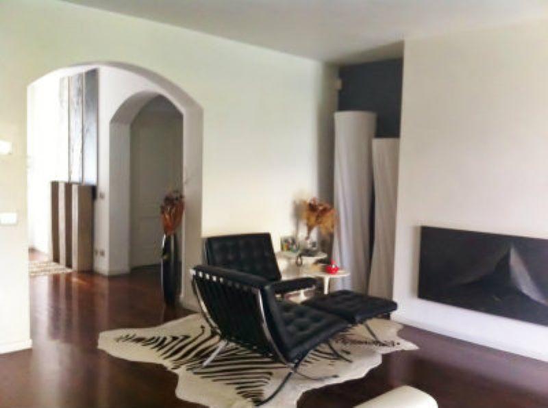 Soluzione Indipendente in vendita a Sassuolo, 10 locali, Trattative riservate | CambioCasa.it