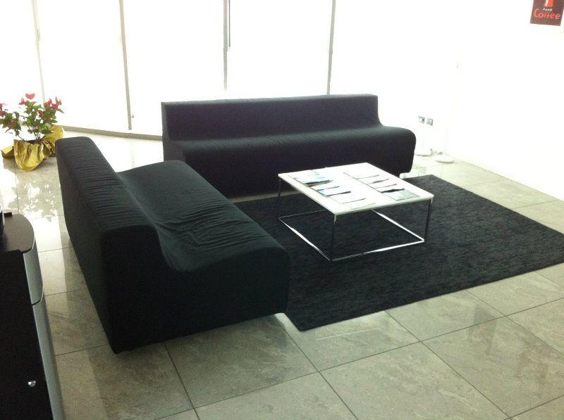 Ufficio / Studio in affitto a Sassuolo, 9999 locali, prezzo € 2.500 | CambioCasa.it