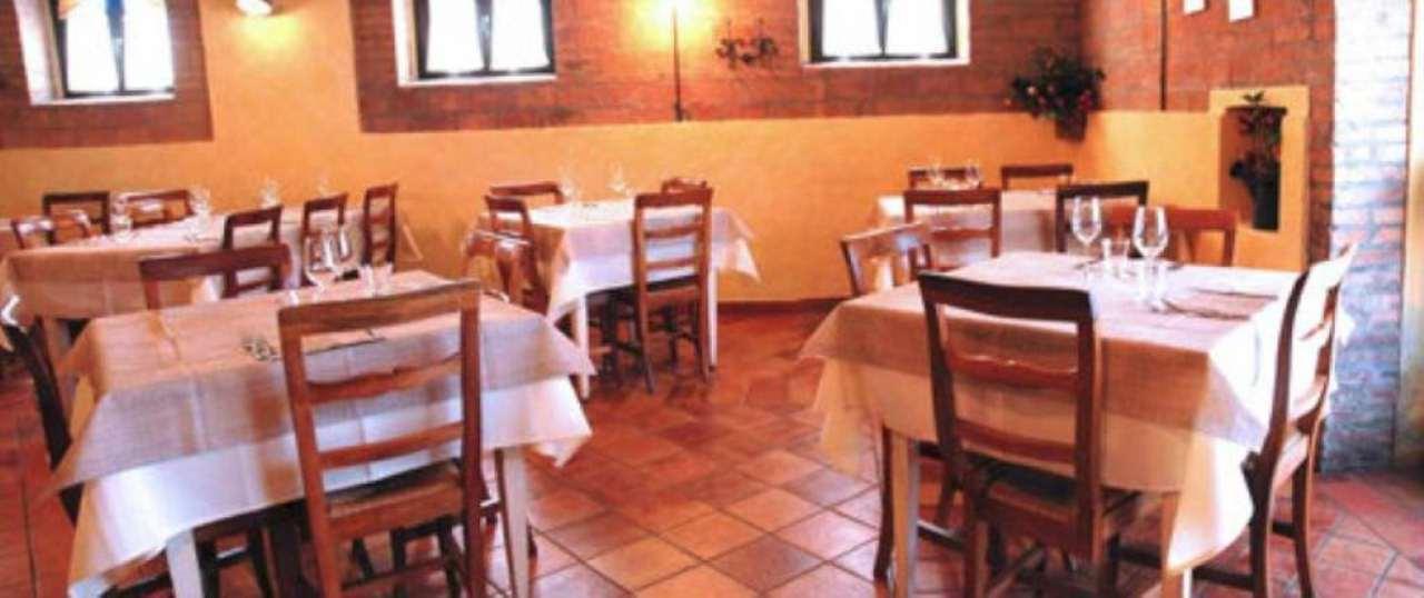 Ristorante / Pizzeria / Trattoria in vendita a Castellarano, 4 locali, Trattative riservate | CambioCasa.it