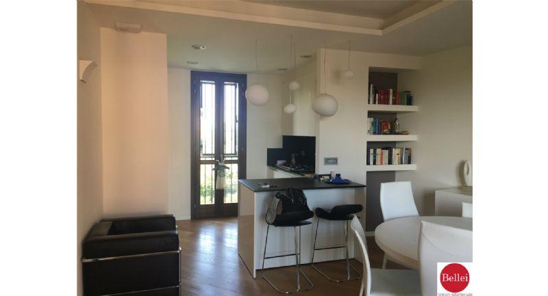 Appartamento in vendita a Castelnuovo Rangone, 9999 locali, prezzo € 385.000 | CambioCasa.it