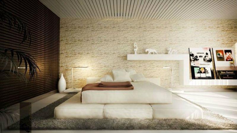 Appartamento in vendita a Casalgrande, 9999 locali, prezzo € 124.000 | CambioCasa.it