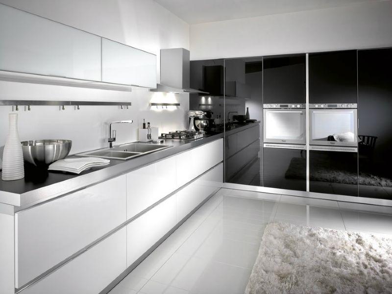 Appartamento in vendita a Casalgrande, 9999 locali, prezzo € 174.000 | CambioCasa.it