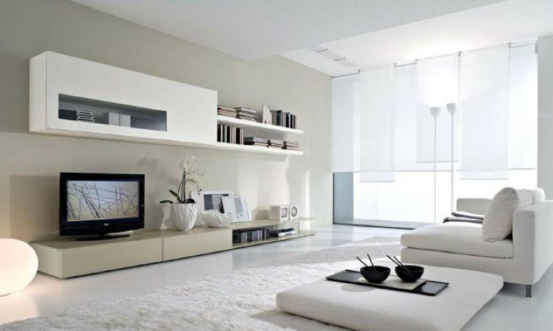 Appartamento in vendita a Casalgrande, 9999 locali, prezzo € 156.000 | CambioCasa.it