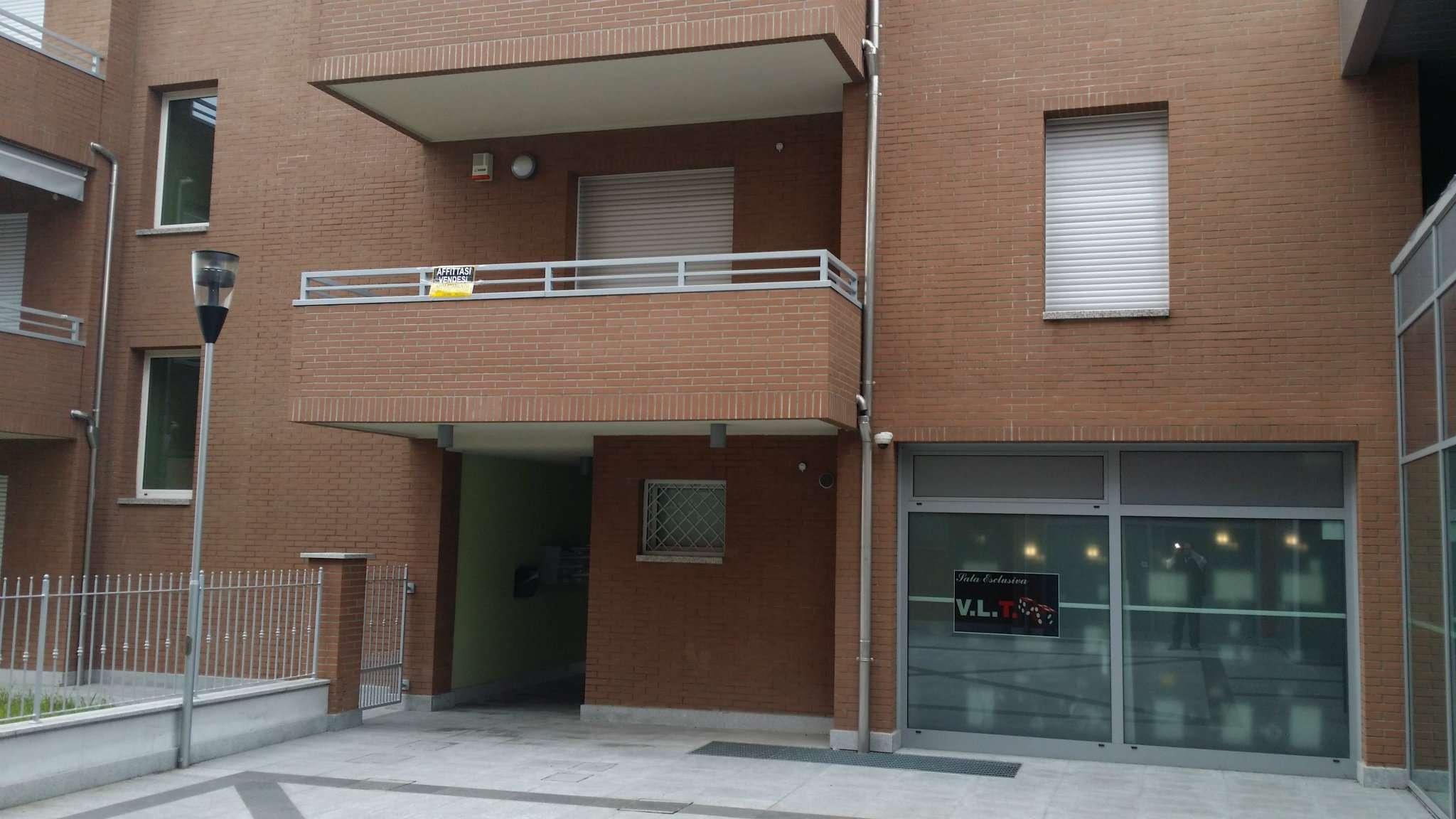 Appartamento in vendita a Sassuolo, 9999 locali, prezzo € 110.000 | CambioCasa.it