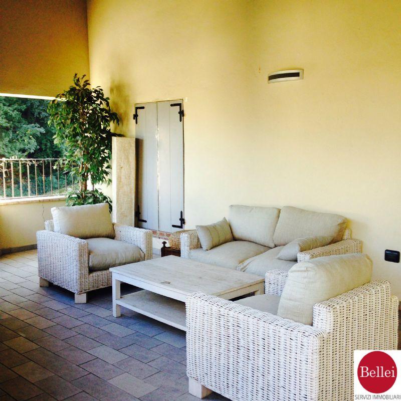 Loft / Openspace in Vendita a Castellarano