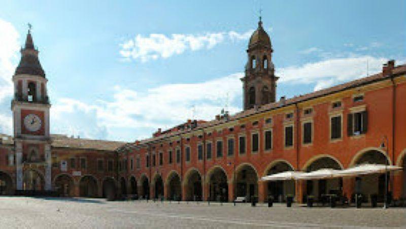 Ufficio / Studio in vendita a Sassuolo, 9999 locali, prezzo € 350 | CambioCasa.it