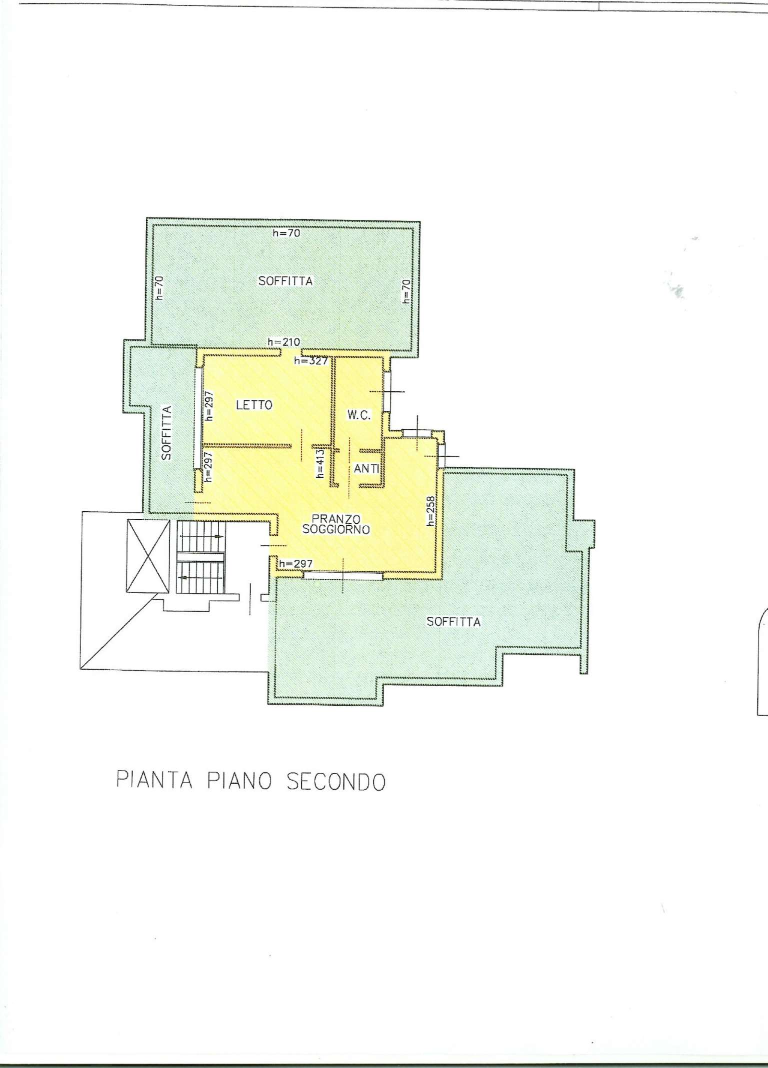 Soluzione Indipendente in vendita a Sassuolo, 8 locali, prezzo € 680.000 | CambioCasa.it