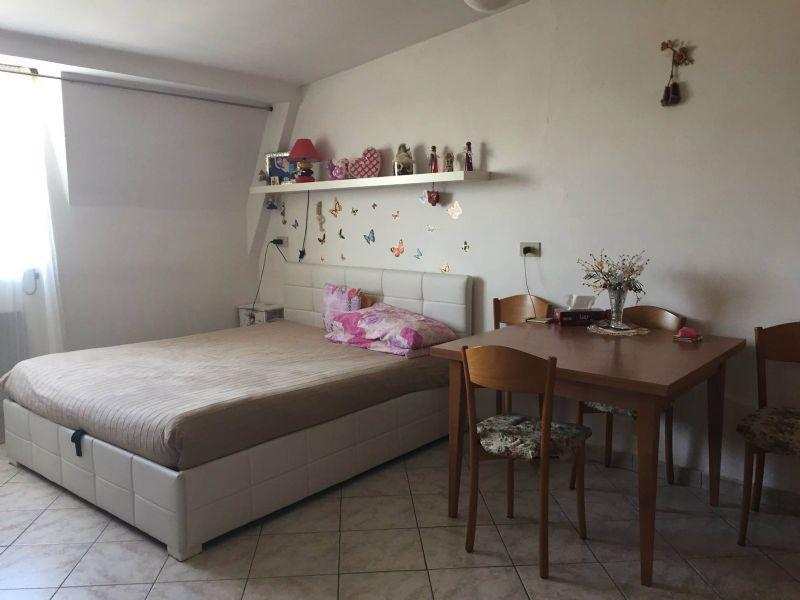 Appartamento, Buon Pastore, San Agnese, Morane, Vendita - Modena (Modena)