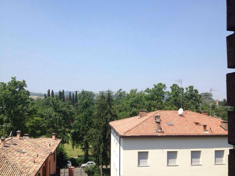 Appartamento in vendita a Sassuolo, 4 locali, prezzo € 180.000 | CambioCasa.it