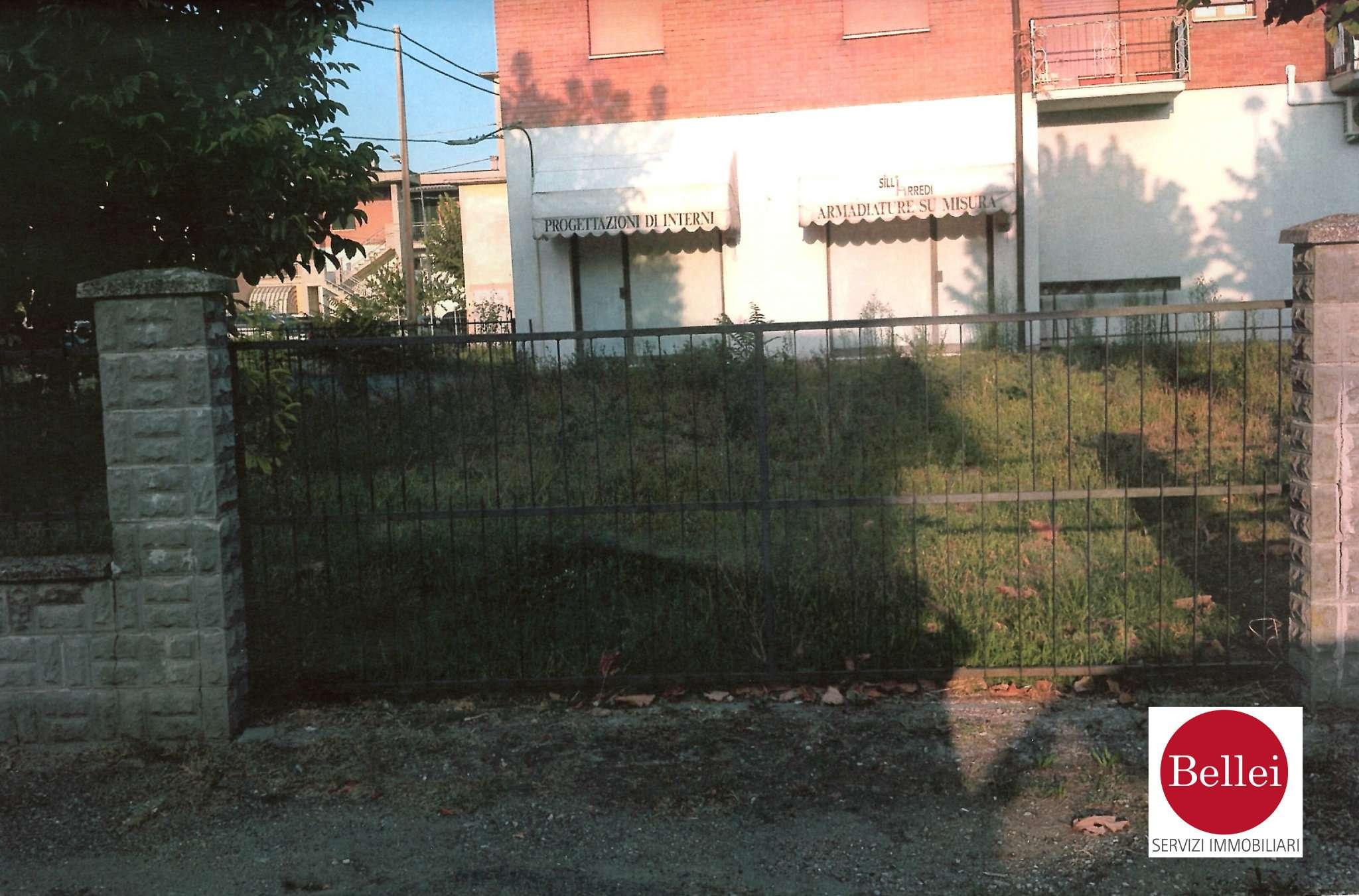 Ufficio / Studio in vendita a Sassuolo, 9 locali, Trattative riservate | CambioCasa.it