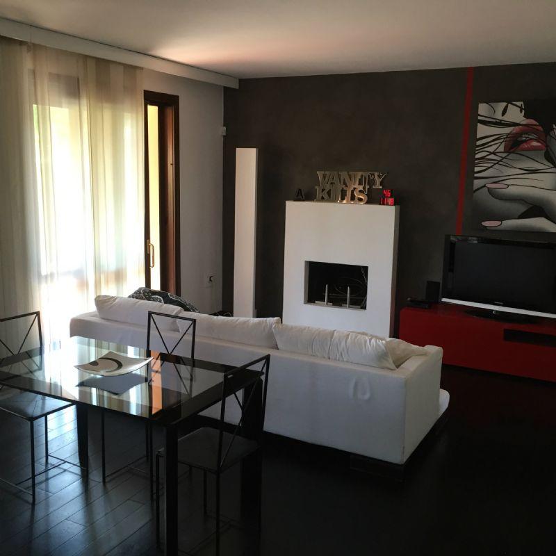 Soluzione Indipendente in vendita a Maranello, 6 locali, prezzo € 570.000 | CambioCasa.it