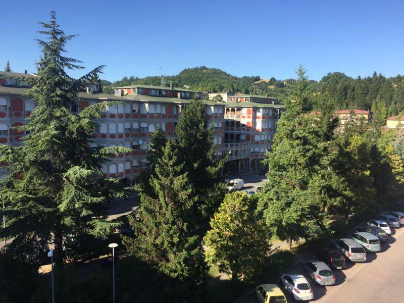Appartamento in vendita a Pavullo nel Frignano, 2 locali, prezzo € 115.000   CambioCasa.it