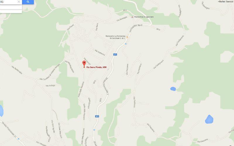 Terreno Industriale in Vendita a Fiorano Modenese Rif.7423508