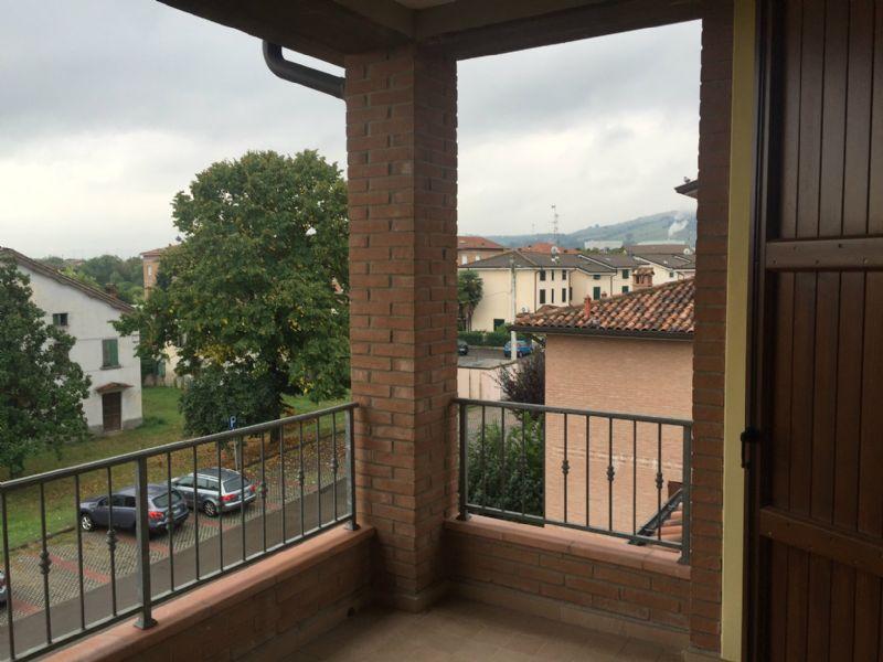 Appartamento in vendita a Casalgrande, 5 locali, prezzo € 200.000 | CambioCasa.it